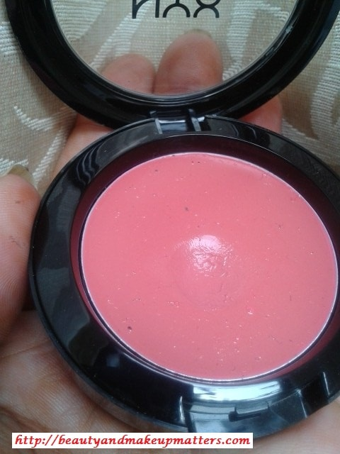 NYX-Cream-Blush-Glow-Review