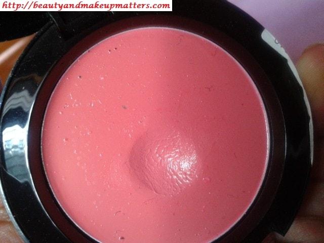 NYX-Cream-Blush-Glow