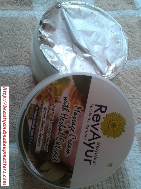 Revayur-Massage-cream-Review