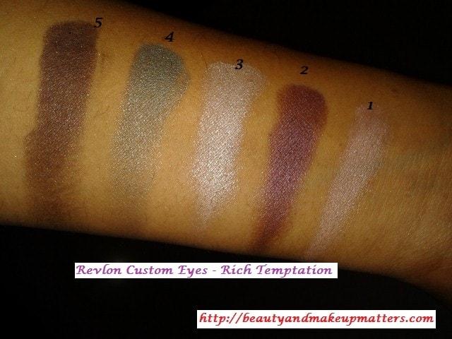 Revlon-Custom-Eyes-Eyeshadow-Rich-Temptations-Swatch