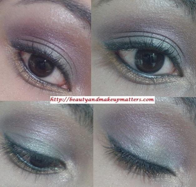 Revlon-Custom-Eyes-Rich-Temptations-EOTD
