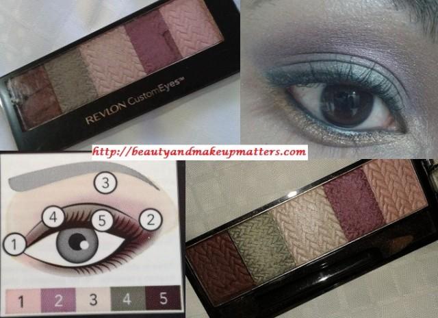 Revlon-Custom-Eyes-Rich-Temptations-Look