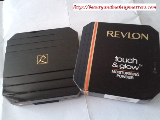 Revlon-Touch-and-Glow-Compact-Review