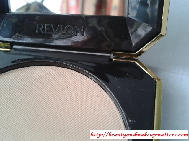 Revlon-Touch-and-Glow-compact-Gold-Matte-Review