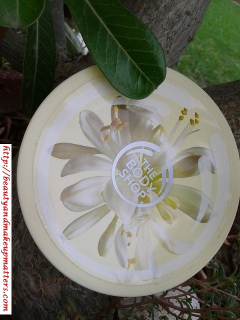 The-Body-Shop-Body-Butter-Moringa-Review