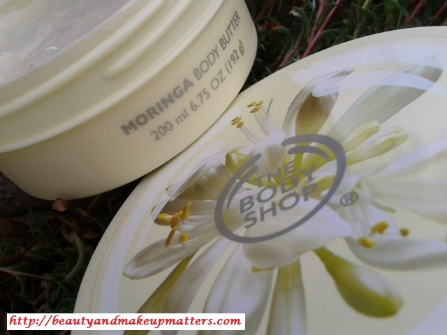 The-Body-Shop-Moringa-Body-Butter