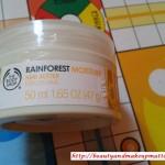 The-Body-Shop-RainForest-Moisture-Hair-Butter-For-Dry-Hair