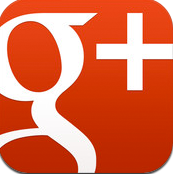 Follow BMM on Google+