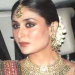 saif-kareena-sangeet-ceremony-pics