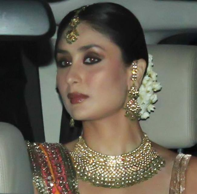 saif-kareena-sangeet-ceremony