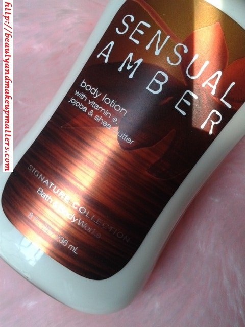 BBW-Signature-Collection-Sensual-Amber-Body-Lotion-