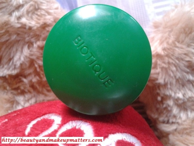 Biotique-Body-Lotion