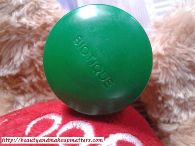 Biotique-Body-Lotion