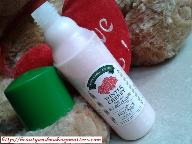 Biotique-Winter-Cherry-BodyLotion