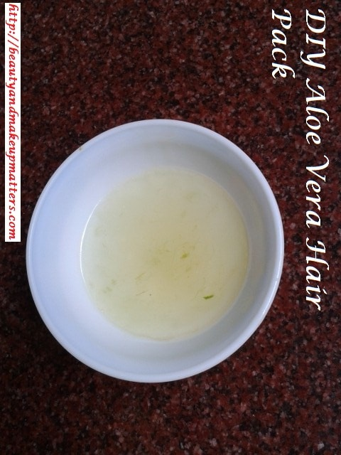 DIY-Aloe-Vera-Hair-Pack-Ready
