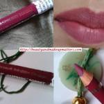Diana-Of-London-Absolute-Moisture-Lip-Liner-Raspberry-Sorbet-Look