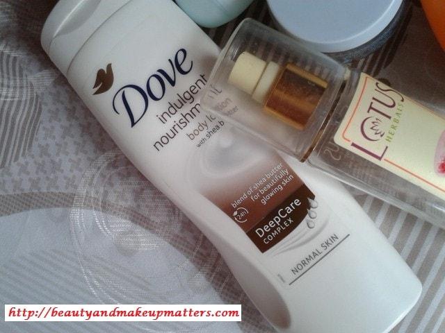 Dove-Indulgement-Nourishment-Body-Lotion-Finished