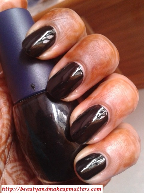 Konad-Black-Nail-Polish-Swatch