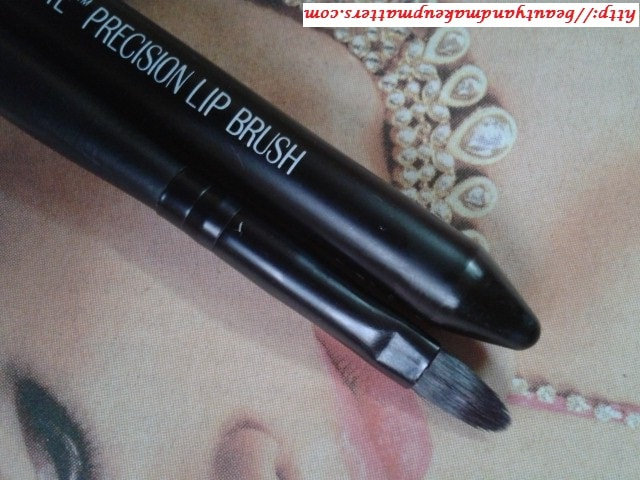 Lakme-Absolute-Precision-Lip-Brush-Review