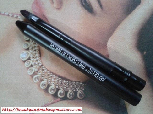 Lakme-Absolute-Precision-Lip-Brush