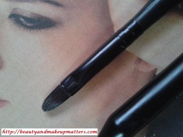 Lakme-Lip-Brush