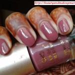 Lakme-Nine-to-Five-Nail-Polish-Lavender-Lush-Nail-Swatch