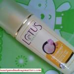 Lotus-Herbals-CocoMoist-Cocoa-Butter-Facial-Moisturiser