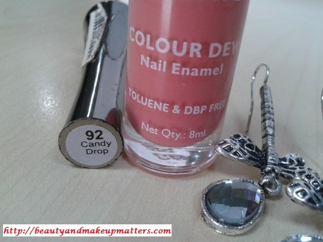 Lotus-Herbals-Color-Dew-Nail-Enamel-Candy-Drop