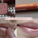 Maybelline-Color-Sensational-Choco-Pop-Lipstick-Lipliner-LOTD