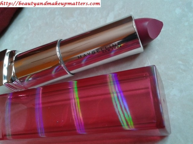Maybelline-Color-Sensational-Jewels-Berry-Brilliant-Lipstick