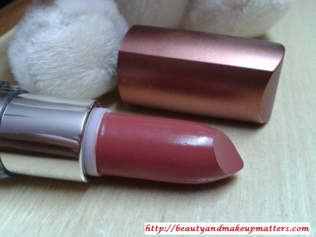 Maybelline-Color-Sensational-Moisture-Extreme-Buff-Lipstick