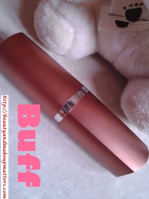 Maybelline-Color-Sensational-Moisture-Extreme-Lipstick-Buff-Review