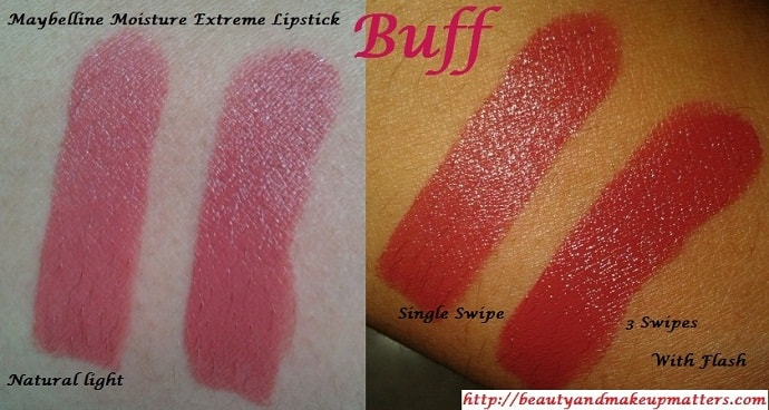 Maybelline-Color-Sensational-Moisture-Extreme-Lipstick-Buff-Swatch