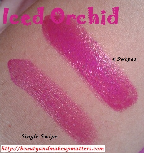Maybelline-Color-Sensational-Moisture-Extreme-Lipstick-Iced-Orchid-Swatch