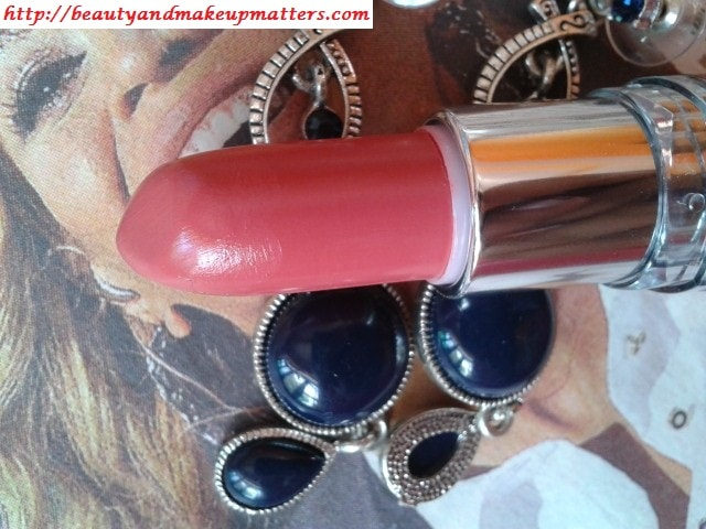 Maybelline-Color-Sensational_moisture-Extreme-Lipstick-Coral-Pink-Review