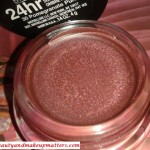Maybelline-Color-Tattoo-EyeShadow-PomegranatePunk-Review