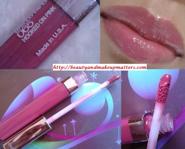 Maybelline-ColorSensational-Hooked-On-Pink-LipGloss-Look