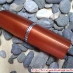 Maybelline-ColorSensational-Moisture-Extreme-Lipstick-Bronze Orange