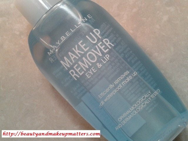 Maybelline-Eye-and-Lip-Makeup-Remover-Review