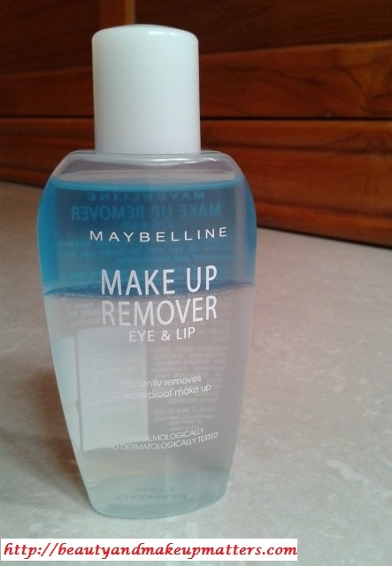 Maybelline-Eye-and-Lip-Makeup-Remover