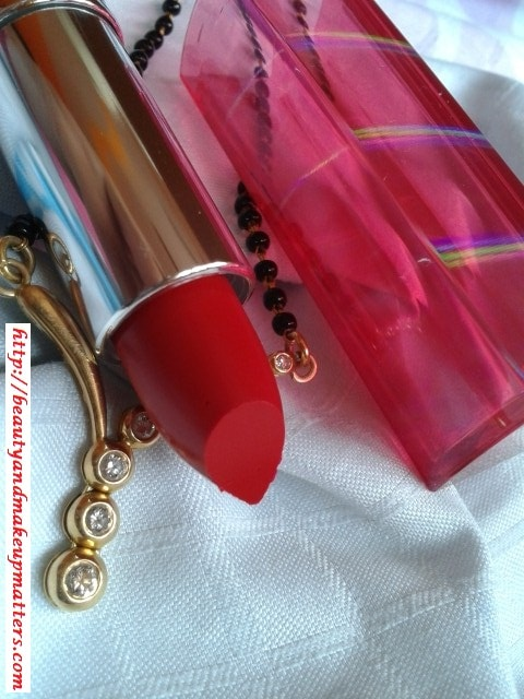 Maybelline-Lipstick-Rubylicious