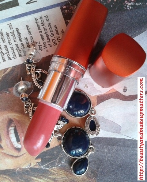 Maybelline-Moisture-Extreme-Coral-Pink-Lipstick