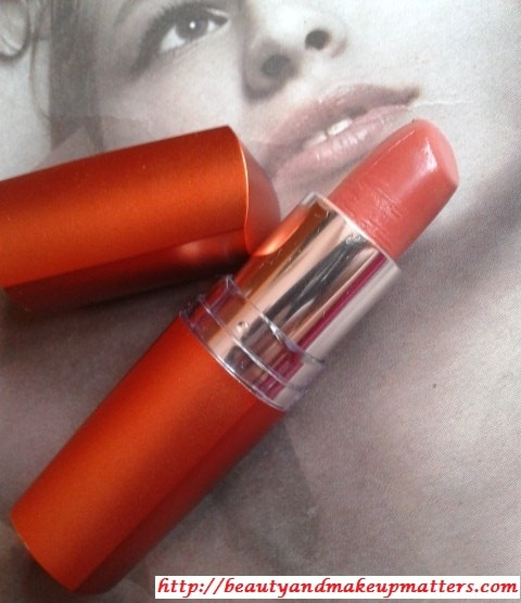 Maybelline-Moisture-Extreme-Lipstick-Bronze-Orange
