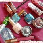 Maybelline-Shopping-Haul-Lipsticks-NailPaints-EyeShadows
