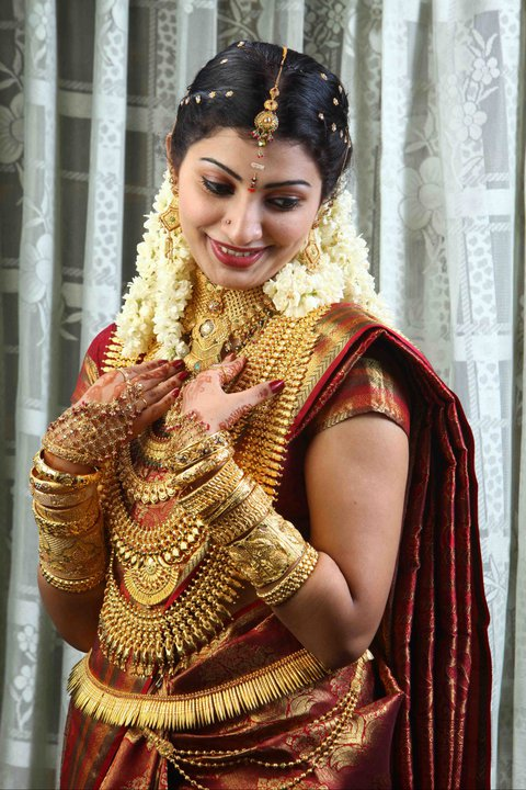 Muthooot-Finance-daughter-Wedding