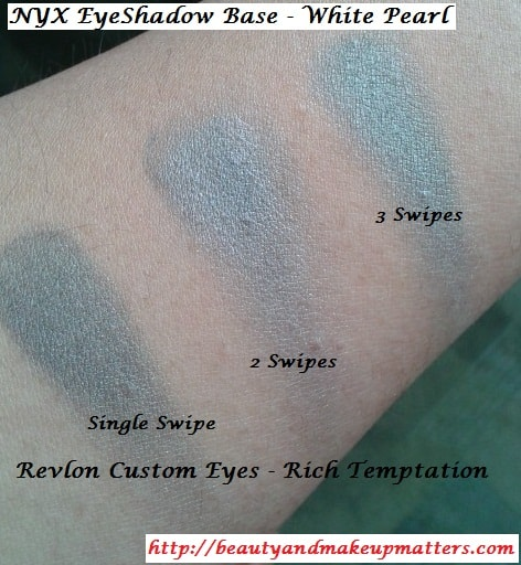 NYX-Eye-Shadow-Base-White-Pearl-Swatch