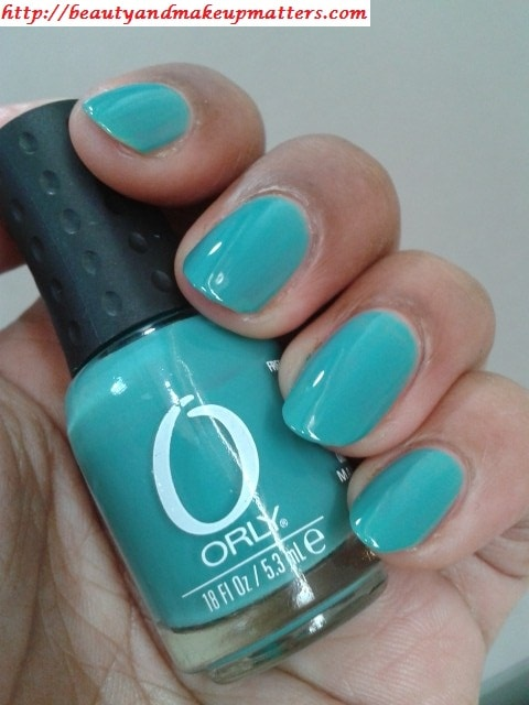 Orly-Nail-Paint-Green-With-Envy-Look