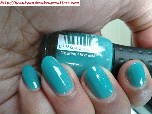 Orly-Nail-Paint-Green-With-Envy-Review