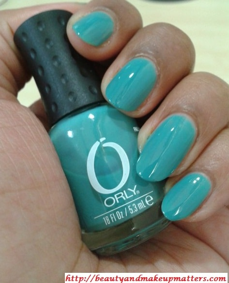 Orly-Nail-Paint-Green-With-Envy