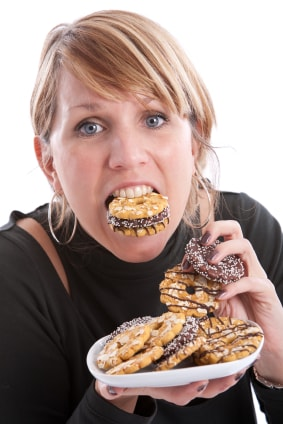 Avoid-Sweets-and-Fried-Snacks-For-Skin-Rejuvenation